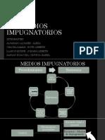 ERROR-MEDIOS IMPUGNATORIOS.pptx