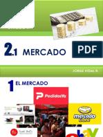 EG 2.1 Mercado(1)