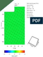 model awal layer 35x35.pdf