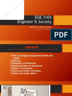 Lecture notes Engineering society 5.6