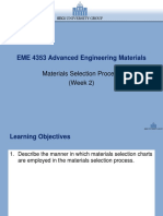 Lecture 4 Materials Selection Process.pptx