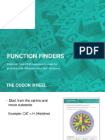 functionfinders-presentation_0 (1).ppt