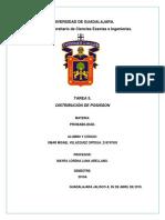 Tarea5_Prob_VelázquezOrtega.pdf