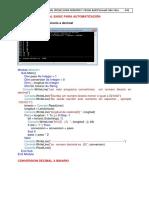 Gpai2019a-p03- Arduino Comunicacion Serie y Visual Basic(2018)Youtube)-Aind (1)