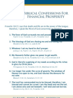 JOM_BiblicalConfessionsFinancialCard
