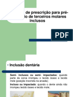 Protocolo de prescrição para terceiros molares inclusos.pdf