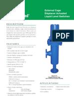 MAGNETROL-LEVEL SWITCH.pdf