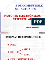 01-Sistemas de combustible.ppt