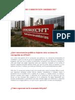 CASO DE CORRUPCIÓN ODEBRECHT.docx