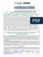 Farmaseguridad No.3 Nov Version 23nov 1