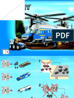 HELICOPTE 44391 PLANS 1.pdf