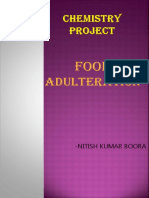 Chemistry project.pptx