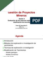 3 1 Gestion de Proyectos Mineros S 04