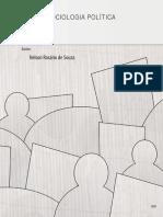Sociologia_Politica.pdf