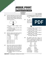 1. 18th - NSO Exam. [Stage-II](Class-6) 14-2-16.pdf