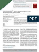 boron.pdf