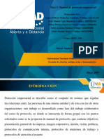MANUAL DE PROTOCOLO EMPRESARIAL GRUPO_ 80007_248.pptx