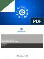 Curso Integral SAP - PP v1 (1)