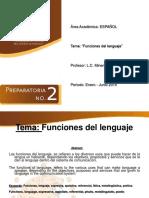 minerva_funciones_del_lenguaje.pptx