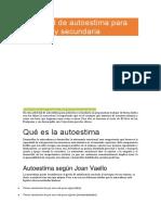 Actividad de autoestima para primaria y secundaria.docx
