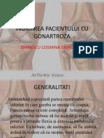 269396811-Ingrijirea-Pacientului-Cu-Gonartroza.pptx