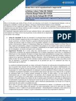 ACTIVIDAD 3- ETICA PROFESIONAL.docx
