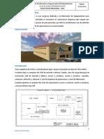 Caso - Planificación y Programación Mantenimiento UIGV (1)