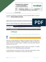 Actividad No. 4 - Rutas Colombia (MON-G2) (3)