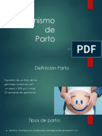 1.Mecanismo Parto.pptx