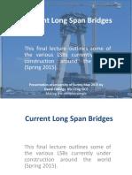 61currentbridges-150701075358-lva1-app6892
