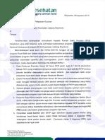 1669 optimalisasi pelayanan rujukan.pdf