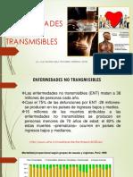ENFERMEDADES NO TRANSMISIBLES.pptx