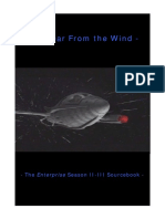 LUG - Enterprise Update.pdf