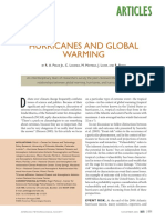 Landsea-Hurr-Glob-Warm.pdf