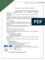 tutoria p2