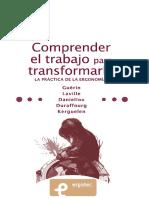 Comprender_el_trabajo_para_transformarlo.pdf