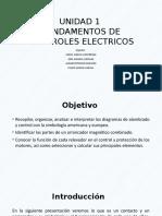 PRESENTACION CONTROLES ELCTRICOS.pptx