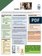adherencia cartelera.docx
