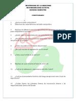 CUESTIONARIO AMBIENTAL UDLA.docx