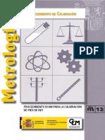 DI-008 CEM (Calibración Pies de rey).pdf