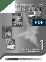 Guía del Estudiante EBA - Humanidades 1 (nuevo) (1).doc