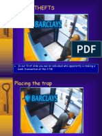 ATM_THEFTS-1.pps