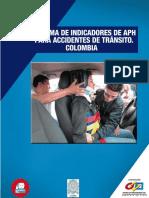 ATENCION PREHOSPITALARIA EN ACCIDENETS DE TRANISTO.pdf