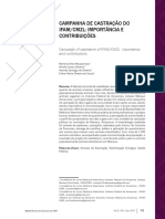 178-506-1-PB.pdf