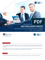 Brochure Tematico PACP