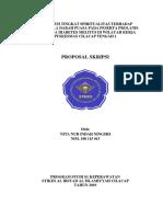 Cover_nita[1] Revisi Proposal