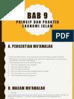 agama bab 9.pptx