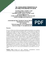 OBTENCION_DEL_CINAMALDEHIDO_PRESENTE_EN.docx