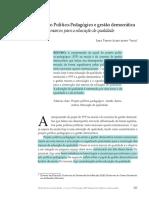 Ilma Passos Veiga OK.pdf