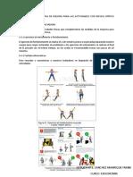 OTRAS PROPUESTAS DE MEJORA.docx